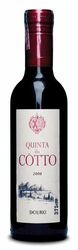 Quinta do Côtto Tinto 2012  - meia gfa.