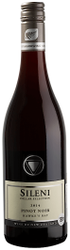 Cellar Selection Pinot Noir Hawke's Bay 2014