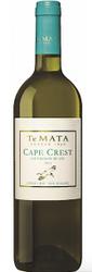 Cape Crest Sauvignon Blanc 2014