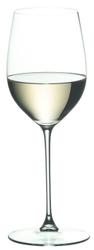 Taça Viognier / Chardonnay - Kit com 2 t...