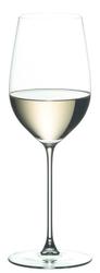 Taça Sauvignon Blanc / Riesling / Zinfan...