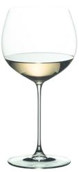 Taça Oaked Chardonnay - Kit com 2 taças ...