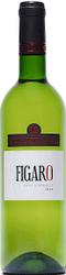 Figaro blanc 2015