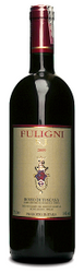 Rosso Toscano IGT San Jacopo 2014