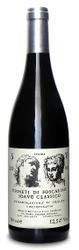 Soave Classico Vigneti di Foscarino Vecchie Vigne 2014