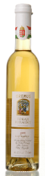 Tokaji Furmint Late Harvest 2014  - 500 ml.