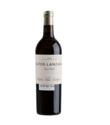 Altos de Lanzaga Rioja 2012