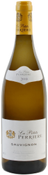 La Petite Perrières Sauvignon Blanc 2015