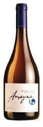 Amayna Sauvignon Blanc Barrel Fermented ...