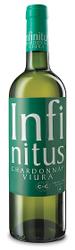 Infinitus Chardonnay Viura 2016