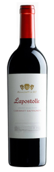 Lapostolle Grand Selection Cabernet Sauv...