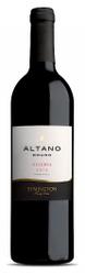 Altano Reserva 2014