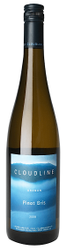Cloudline Pinot Gris 2014