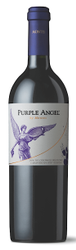 Purple Angel Carménère 2015
