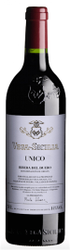 Vega Sicilia Unico Gran Reserva 2005