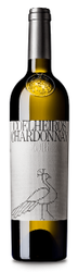 Coelheiros Chardonnay 2016