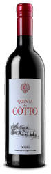 Quinta do Côtto tinto 2015