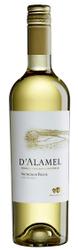 D'Alamel Sauvignon Blanc 2017