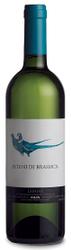 Alteni di Brassica Langhe Sauvignon Blanc DOP 2015