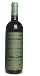 Valpolicella Classico Superiore 2010