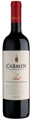 Carmen Winemaker's Red Cabernet Sauvigno...
