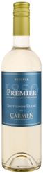 Carmen Premier 1850 Sauvignon blanc 2017