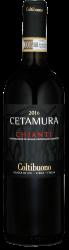 Chianti Cetamura 2016