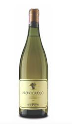 Monteriolo Chardonnay 2015