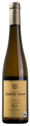 Pinot Gris Vendanges Tardives 2008  - 50...