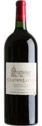 Chartron La Fleur rouge 2015  - Magnum