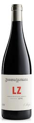 LZ Rioja 2016