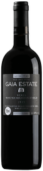 Gaia Estate 2015