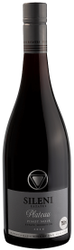 Sileni The Plateau Pinot Noir 2016