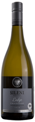 Sileni Estate Selection Chardonnay The Lodge 2016