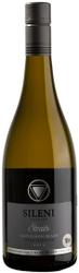 Estate Selection Sauvignon Blanc The Straits 2016