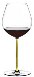 Taça Old World Pinot Noir - Linha Fatto ...