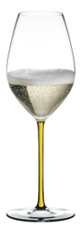 Taça Champagne Wine Glass - Linha Fatto ...