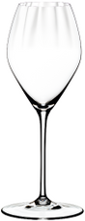 Taça Champagne - Kit com 2 taças - Linha Performance