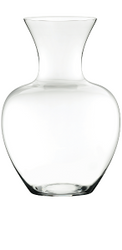 Decanter Apple NY