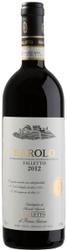Barolo Falletto DOCG 2014