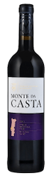 Monte da Casta 2016