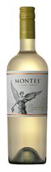 Montes Sauvignon Blanc Reserva 2018
