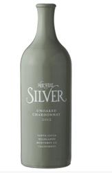 Mer Soleil Silver Chardonnay 2016