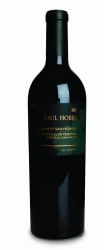 Paul Hobbs Cabernet Sauvignon Beckstoffer To Kalon Vineyard 2014