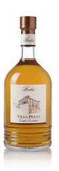 Villa Prato Grappa Invecchiata  - 1000 ml