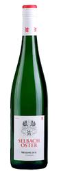 Selbach-Oster Riesling trocken 2016