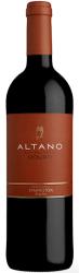 Altano 2016