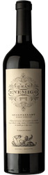 Gran Enemigo Single Vineyard Gualtallary 2014