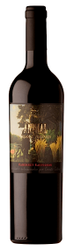 Animal Cabernet Sauvignon 2017