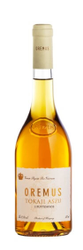 Tokaji Aszú 3 Puttonyos 2013  - 500 ml